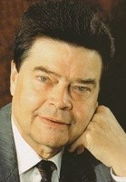 Borys Pankin