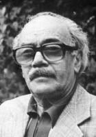 Dawid Samojłow