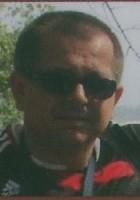 Wojciech Adam Kościelniak