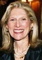 Janet Wallach