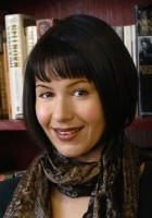 Michelle Goldberg