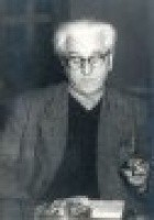 Franciszek Jaśkowiak