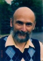 Mirosław Dzielski