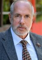 David Weisman