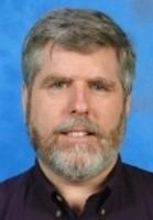 Martin J. Bollinger