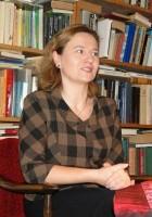 Anna Łajkowska