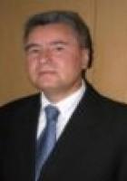 Marian Binek