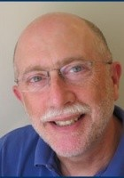 Lawrence Kushner