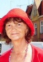 Mirosława Sędzikowska