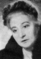 Izabela Stachowicz
