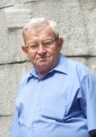 Stanisław Fita