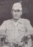 Rikihei Inoguchi