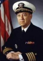 Roger Pineau