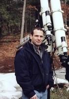 Robert Gendler