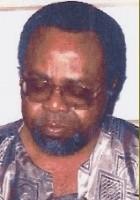 Chukwuma Azuonye