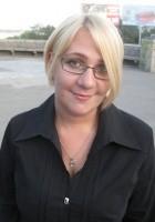 Waleria Komarowa