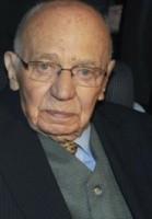 Zbigniew Safjan