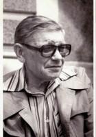 Paweł Wiktorski