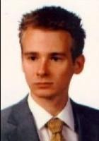 Karol Bieniek