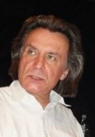 Jacek Bunsch