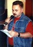 Wojciech Sedeńko