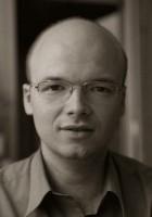 Bartosz Grykowski