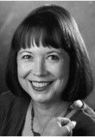Kathryn Jensen