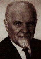 Kazimierz Dąbrowski