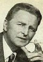 Igor Śmiałowski