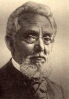 Mendele Mojcher-Sforim