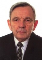 Czesław Rymarz