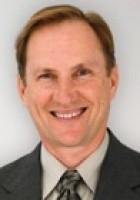 Paul R. Scheele