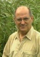 Piotr Topiński