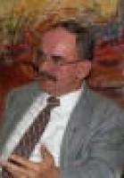 Jerzy Dąbrowa-Januszewski