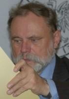 Bogusław Polak