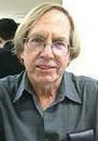Roy William Thomas Jr.