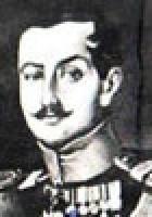 Aleksander Czawczawadze