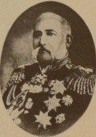 Grigoł Orbeliani
