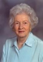 Vivien Spitz