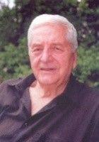 Władysław Stefanoff