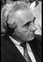 Zbigniew Suchar