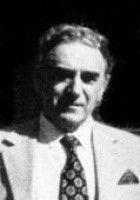 Arkadiusz Henryk Piekara