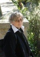 Zofia Borzymińska