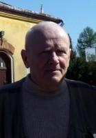 Tomasz Jurasz