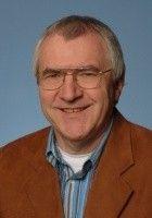 Karl-Heinz Vanheiden