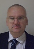Wojciech Grzelak