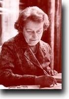 Maria Ludwika Bernhard