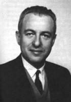 Oscar Lewis