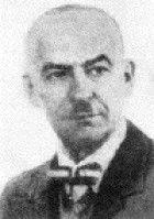 Władysław Boziewicz