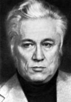 Jurij Nagibin
